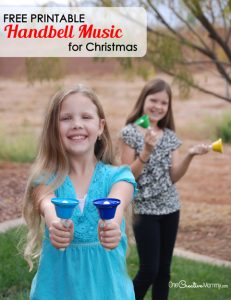 The brilliant Christmas tradition your family should start today!