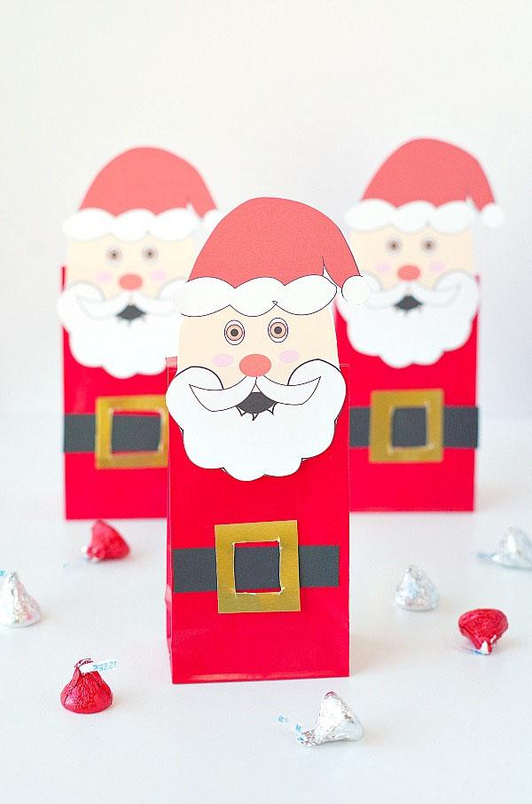 santa-gift-bags